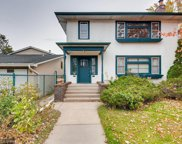 3037 47th Avenue S, Minneapolis image