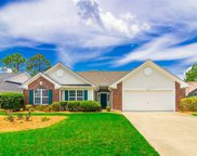 593 Wildflower Trail, Myrtle Beach image
