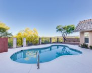 1707 W Sunridge, Tucson image