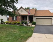 6317 Hermitage Drive, Westerville image