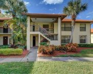 2506 Hammock Court Unit 2506, Clearwater image