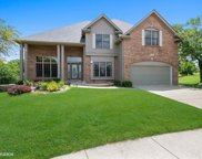 4 Helens Way Court, Naperville image
