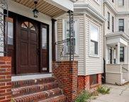 356 Princeton St Unit 3, Boston image