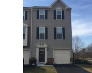 201 Perry Way, Cinnaminson Twp image