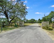 29 Chimney Cove Dr, Marble Falls image