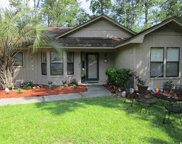 122 Hickory Dr, Conway image