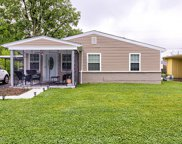 4306 E Indian Trail, Louisville image