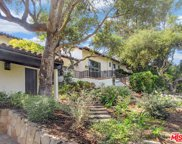 475 Woodley Road, Montecito image