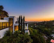 9127 Thrasher Avenue, Los Angeles image