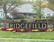 307 Ridgefield Cir Unit D, Clinton image
