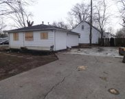 4931 Graston, Louisville image