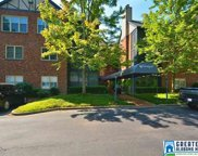 104 Morningside Cir Unit 104, Mountain Brook image