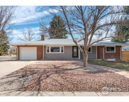 1300 Welch St, Fort Collins image
