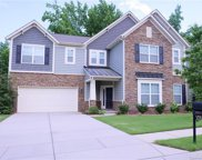 9911  Karras Commons Way, Matthews image