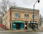 943 Genesee Street, Rochester image
