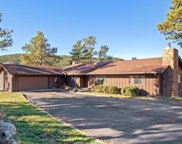 7543 Gartner Road, Evergreen image