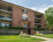 780 Weidner Road Unit 103, Buffalo Grove image