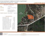 0000 Nw Eldorado Parkway Road, Lakewood Village image