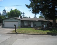635 N 11TH  ST, Cottage Grove image