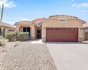 10229 W Parkway Drive, Tolleson image