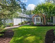 7009 Killeen Place SW, Port Orchard image
