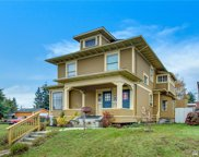 1730 Lombard Ave, Everett image
