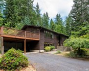 8439 Waddell Creek Rd SW, Olympia image