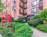 575 Bronx River  Road Unit #8D, Yonkers image