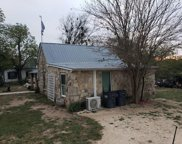 406 N Sycamore Street, Hico image