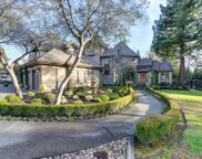 7385  Shelborne Drive, Granite Bay image