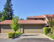 460 Crestridge Lane, Folsom image