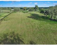 12249 Broadwater Loop Lot 130, Thonotosassa image