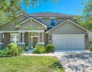 2229 West CLOVELLY LN, St Augustine image