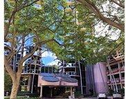 425 South Street Unit 3804MU, Honolulu, image