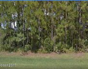 3031 Eldron, Palm Bay image