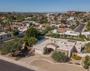 936 E Coral Gables Drive, Phoenix image