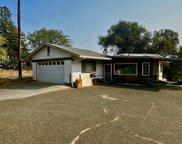 10150  Indian Hill Dr, Newcastle image