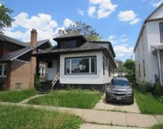 12239 South Emerald Avenue, Chicago image