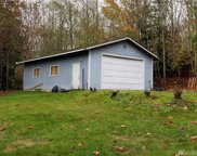 8119 184th St NW, Stanwood image