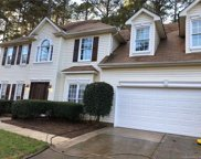 8523  Cedar Hollow Lane, Huntersville image