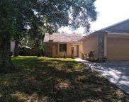 7627 Timber River Circle, Orlando image