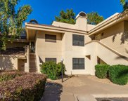 6885 E Cochise Road Unit #235, Paradise Valley image