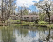 9774 Cooney  Road, Mooresville image