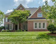 9818  Coley Drive, Huntersville image