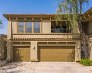 19700 N 76th Street Unit #2078, Scottsdale image
