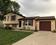 2397 Cedar Creek Drive, Grove City image