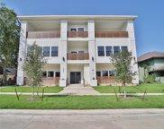 1322 Lipscomb Street Unit 301, Fort Worth image