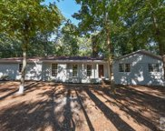 225 Shady Grove Drive, Athens image