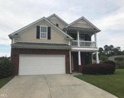 2103 Benchmark, Snellville image