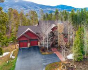 440 Two Cabins, Silverthorne image